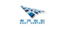 贵州东方世纪科技股份有限公司