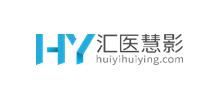 慧影医疗科技(北京)有限公司