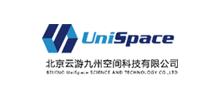 北京云游九州空间科技有限公司