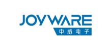 杭州中威电子股份有限公司